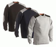 Herock Artemis Reinforced Work Sweater