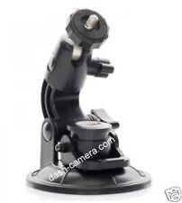 Drift HD Mini Heavy Duty Window Suction Mount Stealth HD170 X170 DriftHD