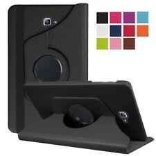 Custodia per Samsung Galaxy Tab A 10.1 T580N t585n protettiva Libro Case cover