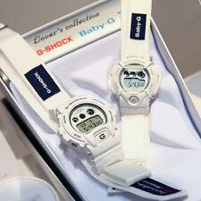 CASIO G-SHOCK & Baby-G G Presents Lover's Collection Set Watch LOV-16C-7