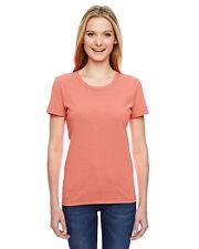 Fruit of the Loom Women's Heavy Cotton HD T-Shirt - L3930R FREE SHIPPING!