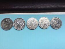 FA Cup Centenary Football Coins - Various teams Choose from drop down menu