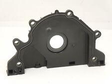 Audi A3 8V Q3 1.6 Diesel Cylinder Head Sealing Flange New 04L1103151A