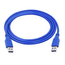 USB3.0 Tipo A Maschio a Tipo A Estensione maschio Cavo di sincronizzazione da—GR