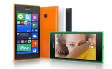 Nokia Lumia 735 - 8GB - (schloss/Entsperrt) Smartphone