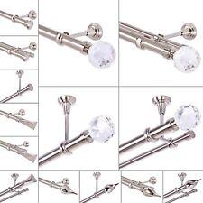 Beliebt Gardinenstange 25mm günstig kaufen | eBay DH14