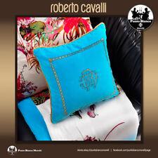 ROBERTO CAVALLI HOME   VENEZIA Cuscino - Cushion