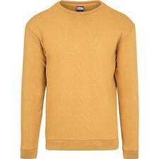 Urban Classics Texture Crewneck Sweater