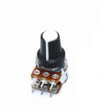 Gerätestecker für Snap K+B GmbH  2pcs 2 x Einbau Gerätestecker 619-2 Einbau