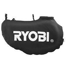 Ryobi Blower Vac Replacement Bag - Japan Brand