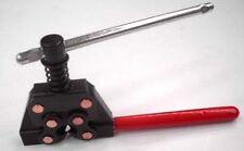 GILERA RCR 50 Cortador de Separador Interruptor de Cadena de servicio pesado