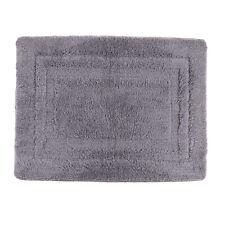 bagno tappeto antiscivolo tappetino da bagno tappeto da bagno colore puro