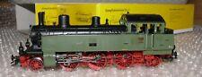 G6  Brawa 40003 Tenderlok T5 Württ. für Wechselstrom, digital