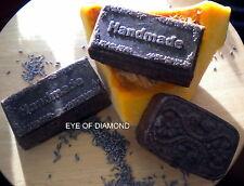Spicy Pumpkin Lavender Soap 1 Bar $ 5.75