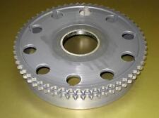 Clutch basket chain wheel Alloy 1# 3oz Triumph 650 500 clutch sprocket England