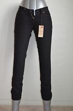 Levi's  Bold Curve Skinny Jeans Onyx NWT Style 068010013