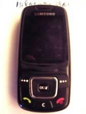 Telefono Cellulare SAMSUNG c300