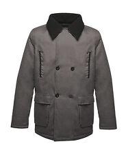 Giacca Whitworth Fleece Collar