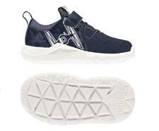 Adidas Star Wars Rapida Flex, Kinderschuhe, Babyschuhe, Kinder Schuhe,DA8703 /D2