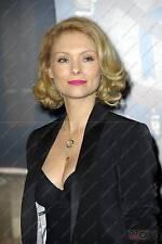 MyAnna Buring, Swedish Actress, Twighlight saga, Photo, picture, poster