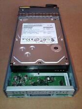 NEW X269A-R5 NetApp 1TB 7200 RPM SATA Hard Disk Drive for DS14 MK2 AT Quantity