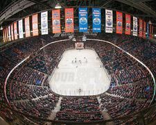 Rexall Place Arena Edmonton Oilers Last Game 8x10 11x14 16x20 20x24 Photo 4649