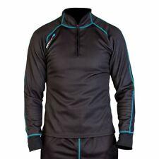 Spada Motorcycle Motorbike Chill Factor2 Long Sleeve Shirt For Men's & Women's