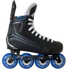 Alkali RPD Recon Inline Hockey Skates