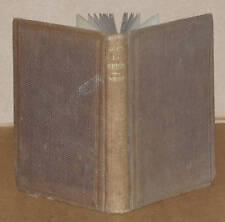 Sous la Neige by Jacques Porchat; Journal - d'un jeune habitant du Jura, 1864