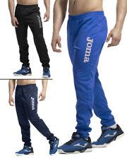 Gladiator Joma Pantaloni tuta Pants allenamento training caviglia stretta Uomo