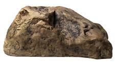 Dekofelsen für Bachläufe in 3 verschiedenen Größen bis 66x43x25cm