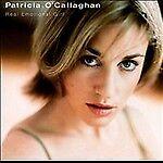 Real Emotional Girl CD (2000)