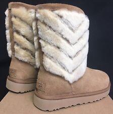 8bf5d76c311 Ugg Short Sheepskin Cuff for sale | eBay