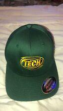 Arkansas Tech University Hat