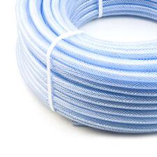 Druckluftschlauch [ 5m- 50m ] Schlauch PVC Gewebeschlauch Luftschlauch Wasser