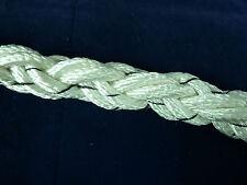 8 Plait Nylon / Octoplait / Multiplait Mooring / Anchor Rope