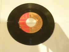 "DON ESTELLE & WINDSOR DAVIES - Paper doll - 1975 UK 7"" JUke Box Single"