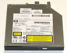 HP PAVILION  LAPTOP CD ROM/ DVD UNIT MODEL GCC-4241N