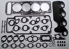 HEAD GASKET SET BMW 316 E21 318 318i E30 518 518i E28 1.8 M10 1978-88 VRS