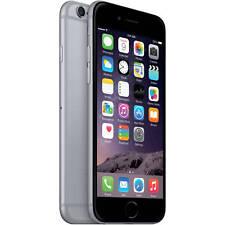 Apple iPhone 6 64GB Verizon Unlocked  Gold/Silver/Gray LTE Smartphone