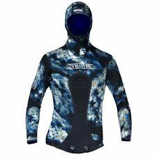 Seac Apnea Wetsuit Jacket Kobra Man Ocean 3.5mm