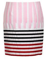 COP COPINE ETE 2017 - jupe courte modèle TOWEL neuve, étiquetée valeur 89€