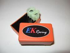 EK Racing High Performance CDI Rev Box Honda XR 200 250 R Ignition Box