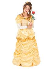 Déguisement princesse beauté fille Cod.221910