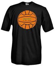 T-Shirt manica corta Vintage V31 Settantallora Super Santos pallone rigofiabile