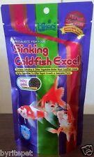 Hikari Sinking Goldfish Excel 3.5oz  Baby - QUANTITY PRICING !!
