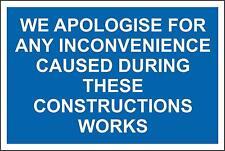 Precaución inseguro edificio no ingrese signo de seguridad