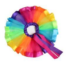 61f947677 Faldas de niña de 2 a 16 años de tul | Compra online en eBay