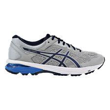 Asics GT-1000 6 Men's Shoes Mid Grey/Peacoat/Directoire Blue t7a4n-9658