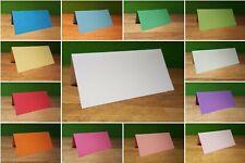 10 30 50 70 100 Tischkarten Platzkarten Hochzeit Kommunion Konfirmation Taufe